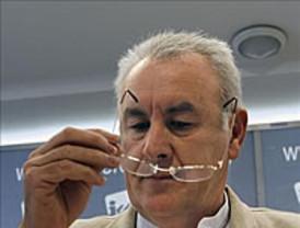El nuevo alcalde de San Sebastián, de Bildu, dice que no es de la izquierda abertzale