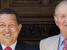 Zapatero se va a Toulouse a ver a Ségolène Royal para ayudar a impulsar su candidatura