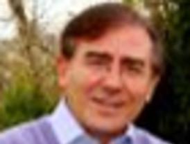 Muere el escritor Mario Benedetti