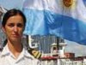 La Fragata Libertad y un viaje alrededor del mundo