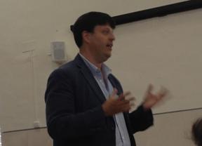 Manuel de Morales, capitán YPD, aconseja a los emprendedores qué hacer para comenzar tu sueño