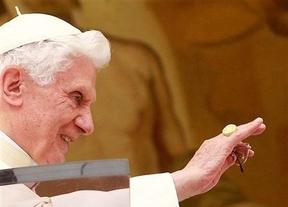 El recién estrenado Twitter del Papa está en manos de una empresa española