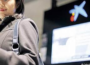 CaixaBank, elegido Mejor Banco por Internet en España por Global Finance