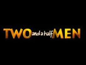 Warner Bros anuncia que Sheen sale definitivamente de Two and a Half Men