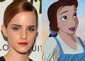 Emma Watson suma y sigue en su intensa carrera: de Harry Potter a La Bella y la Bestia