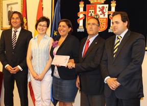 90.000 euros para promocionar el arte rupestre levantino en los términos de Alpera, Almansa y Ayora