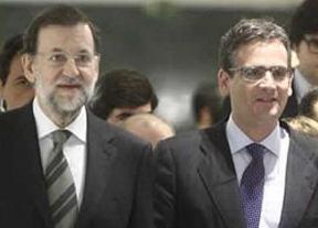 Rajoy vuelve a pedir gestos a Europa: