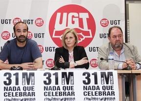 El Día de Castilla-La Mancha será reivindicativo: