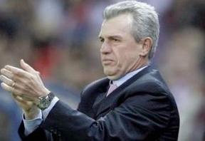 El Espanyol se inclina por el 'Vasco' Aguirre para sustituir al destituido Pochettino