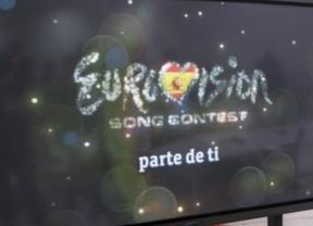 TVE anuncia que el candidato de España en Eurovisión 2013 se elegirá por
