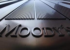 Moody's castiga a las autonomías: rebaja el rating de Extremadura, Andalucía, Murcia y Cataluña