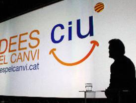 Madrid acoge el primer Salón de Pisos de Segunda Mano, con descuentos de hasta el 40%