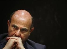 El Eurogrupo insiste en proseguir con las reformas estructurales para salir del estancamiento