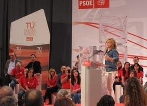Valenciano pide un giro a la izquierda para flexibilizar el calendario antidéficit y abandonar la
