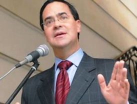 Endesa: 648 millones de euros para reducir emisiones