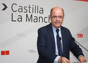 El PSOE de CLM exige a Cospedal