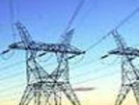 Invierten más de U$S 200 millones para obras energéticas