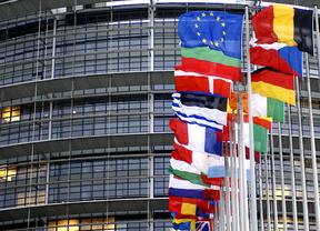 'Doctrina Parot': el Tribunal de Estrasburgo podría anularla y dejar en libertad a 65 etarras, 6 violadores y asesinos múltiples