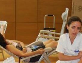 Un grupo de excelencia de la Región lidera la investigación sobre causas de la trombosis y métodos para prevenirla