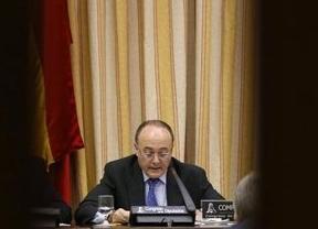 Linde echa la culpa a su antecesor en el Banco de España: actuó