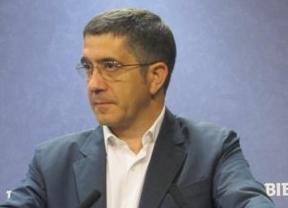 El PSOE vasco se hundiría en unas elecciones y el PP sigue ascendiendo; gobernarían PNV o los abertzales