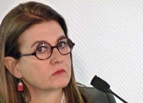 Mónica Oriol o el poder de la palabra: deja su puesto en el Círculo de Empresarios