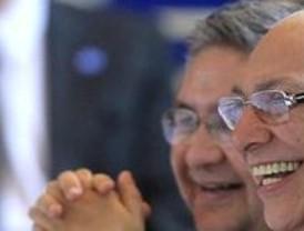 Para Lugo ya están dadas las condiciones para el acuerdo entre la UE y el MERCOSUR
