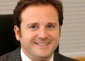Javier Goikoetxea: el seguro del automóvil  más justo
