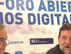 Ecuador rompe record de recepción de remesas