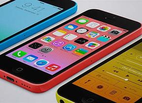 Apple lanza iOS 7.1 para solucionar problemas de seguridad