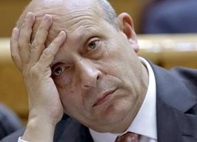 La columna de Gema Lendoiro: 'Ley Wert, una nueva propuesta a sumar al fracaso educativo español'