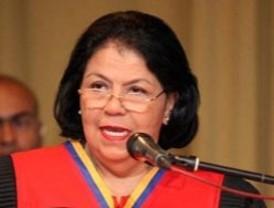 TSJ no designa aun ponente de caso de Leopoldo López