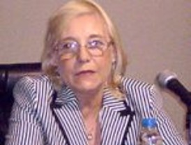 El PSOE-A no contempla un escenario de posible pacto con IU en la Junta