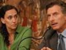 Macri anunció que recusará a la jueza Liberatori