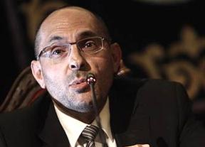 El fiscal pone en cuestión al juez Silva: pide que otro investigue la filtración de los correos de Blesa