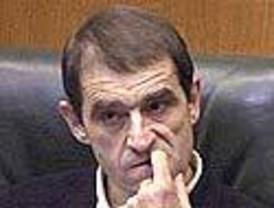 Se confirma que Ternera es el interlocutor privilegiadode ETA con el que está contactando el Gobierno
