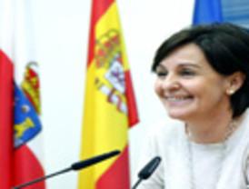 Leopoldo López y Juan José Molina introdujeron Recurso de Nulidad contra Ley de Policía Nacional