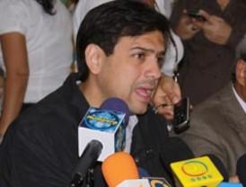 Cumbre del Mercosur discutirá crisis alimentaria