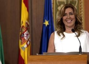 El reto de modernizar España y salir de la crisis