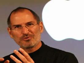100 millones de iPhones y 200 millones en iTunes