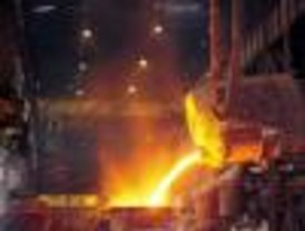 Crecen la producción y ventas industriales
