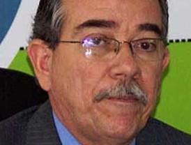 Consecomercio respalda al presidente de Fedecámaras