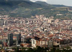 Curso de bolsa en Bilbao