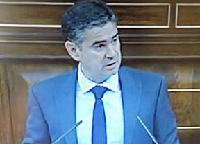 El PSOE acusa a Rajoy de diseñar la amnistía fiscal para