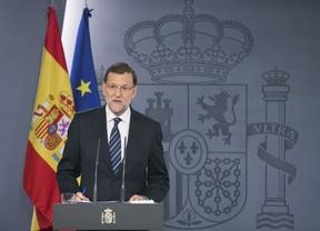 8 de los 16 altos cargos de Presidencia cobran más que Rajoy sin contar el resto de ministerios