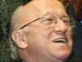 Falleció el dirigente socialista Norberto La Porta