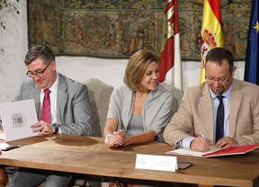 13 institutos impartirán el 'Bachillerato de Excelencia' el próximo curso en Castilla-La Mancha