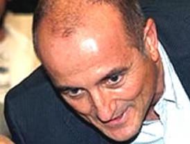 Blanco niega haber autorizado el cobro de comisiones por un proyecto de Ibiza y anuncia acciones judiciales contra El Mundo