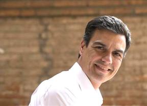 Pedro Sánchez, nuevo líder para un PSOE que gira a la izquierda
