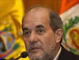 Robert Zoellick sucederá al polémico Wolfowitz al frente del Banco Mundial